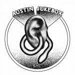 Austin Jukebox logo