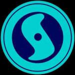 self-sabotage-logo