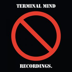 Terminal Mind Recordings